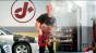 Jiffy Lube - 'Flaming Guitar Solo' Image