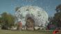 Stubhub - 'Ticket Oak Weekend Ideas' Image