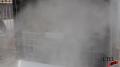 Dishwasher Steam Test 1 Image