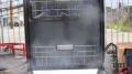 Dishwasher Steam Test 2 Image