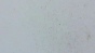 Test 5 Side Charcoal Image