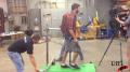 Rigged Treadmill Test 3 Image