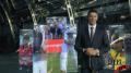 Fox Sports Australia - 'Foxtel Promo' Image