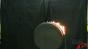 Cheese Wheel Fire Test 3 (Propane) Image