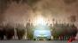Toyota Prius - 'Spartans' Image