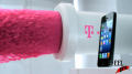 T-Mobile - 'Pipes' Image