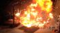 LG-Communications Explosion Montage Image