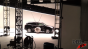 Chevrolet - Behind the Scenes Image