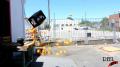 Multicam Oranges Test Image