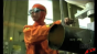 Cheetos - 'Bike' Image