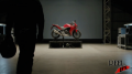 Honda Motorsports - 'Your Ride Starts Here' Image