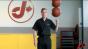 Jiffy Lube - 'Tire Rotation' Image