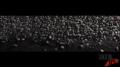 Acura - 'Human Race' Image