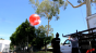 Big Balloon Test 1 Image