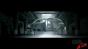 Acura - 'To Improve' Image