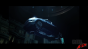 Ford - C-Max. 'The Aliens' Image