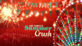 ABC Family - 'Summer Crush' Promo Image