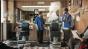 Pepsi - 'Pepsi Max Presents Disappearing Barry Sanders' Image