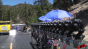 Infiniti - 'Frozen Wreck - Behind The Scenes' Image