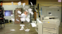Printer Paper Shooter Test 2 Image