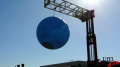 Honda - Balloon w/ Snow Pop Test Image