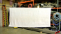 Honda - Banner Pull Out Image