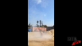Comcast - David Video Test 1 Image