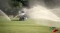 Kyocera Wireless - 'Golf Course Gauntlet' Image