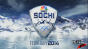 NBC Universal - 'Olympic Promo' Image