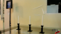 Candle Pull Test 1 Image