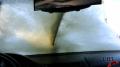 Honda - Bio Snow Windshield Wipe Image