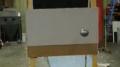 Minute Maid - Air Mortar Metal Ball 20 psi HS Image