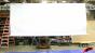 Banner Test 3  Image