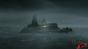 Allstate - 'Stranded Island' Image