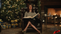 Best Buy - 'Holidays with Maya Rudolph' Image