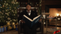 Best Buy - 'Holidays with LL Cool J' Image