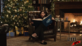 Best Buy - 'Holidays with Jason Schwartzman' Image