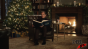 Best Buy - 'Holidays with Will Arnett' Image