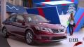 Honda Accord - Spread Some Cheer Feat. Michael Bolton Image