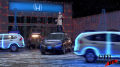 Honda CR-V - Snow is Falling Feat. Michael Bolton Image
