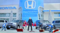 Honda Pilot - Special Time of Year Feat. Michael Bolton Image