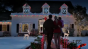 Home Depot - 'Holiday Decorations' Image