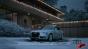 Audi - 'Baker' Image