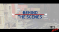 USPS - 'Whatever It Takes: Behind the Scenes' Image