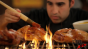 El Pollo Loco - 'R&D' Image