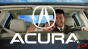 Acura - 'Love Part 1' Image