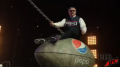 Pepsi - 'Grammy Halftime Show' Image