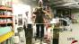 Verizon - Nomatic Lift Through Ice Test 2 Image