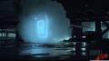 Pennzoil - 'Fuel Economy' Image