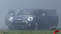 Mini Cooper - 'THE NEW MINI: Final Test Test Drives: Getting Medieval' Image